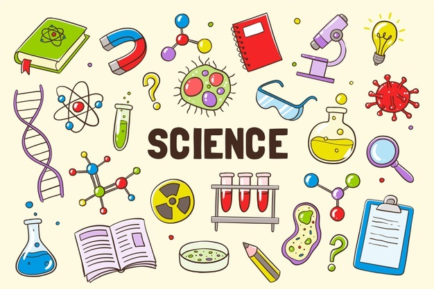 hand-drawn-science-education-background_23-2148494536
