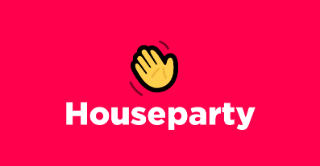 houseparty(1)