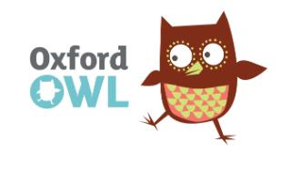 oxford-owl-1